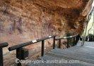 laura aboriginal art