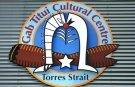 torres strait islanders culture