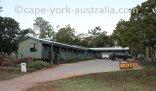 laura accommodation