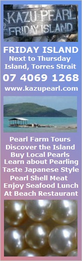 friday island pearl farm