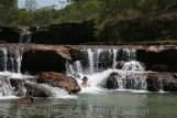 cape york attractions