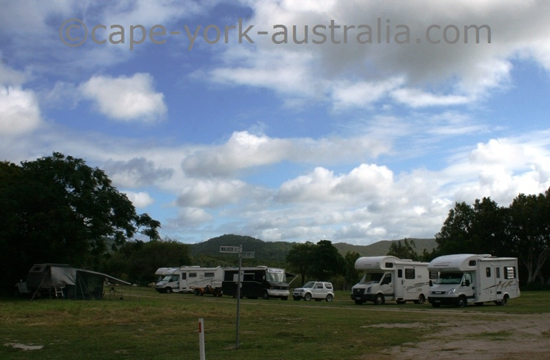 cootown camping