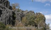 chillagoe caves national park