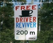 free driver reviver