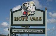hope vale