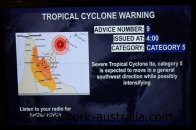 cyclone definition