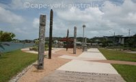 torres strait islander history