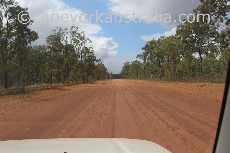 batavia road