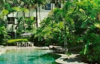 fig tree lodge cairns