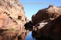 gobbold gorge