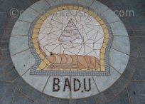 badu island torres strait
