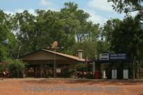 hann river roadhouse
