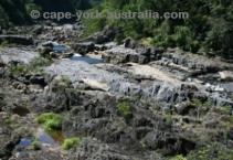 barron gorge cairns
