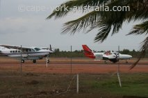 airline tickets weipa
