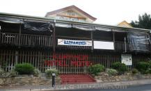 kuranda accommodation