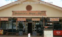 lakeland restaurants