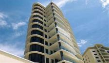 park regis piermonde apartments cairns