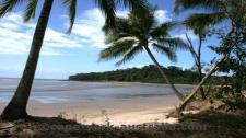 cairns northern beaches