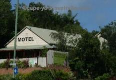 pams place cooktown