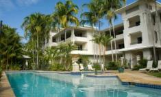 mandalay luxury beachfront apartments port douglas
