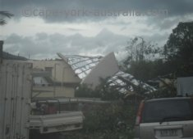 cyclone power