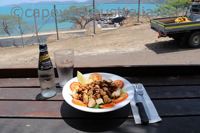thursday island grand hotel lunch