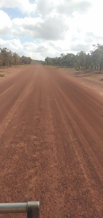 october 2020 telegraph road