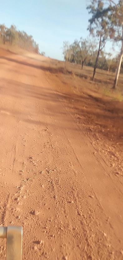 october 2020 batavia road