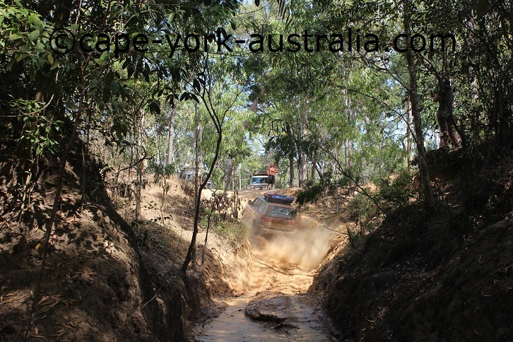 palm creek 2014 southern exit