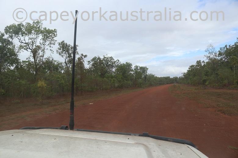batavia road late 2020