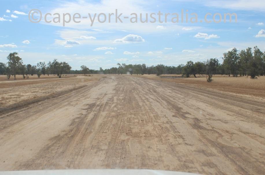 burke developmental road wrotham to dunbar