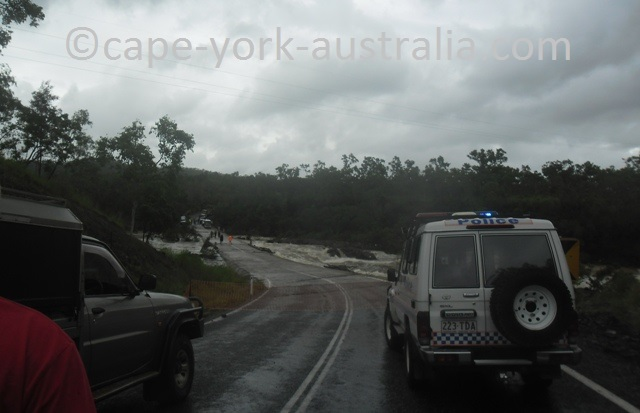 cyclone nathan first round