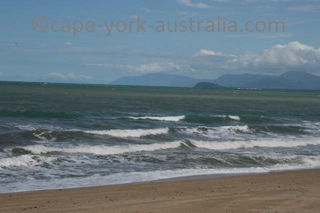 newell beach