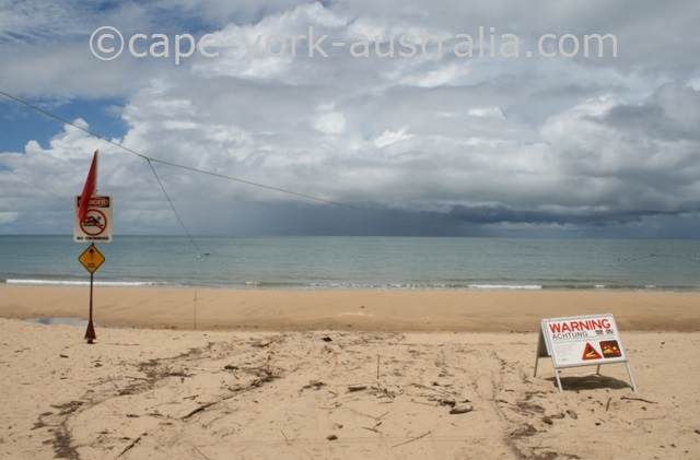 queensland beaches