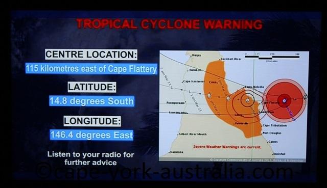 cyclone nathan warning