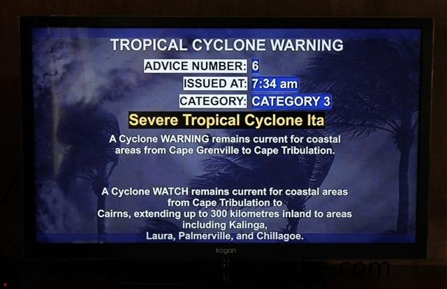 bom cyclone watch