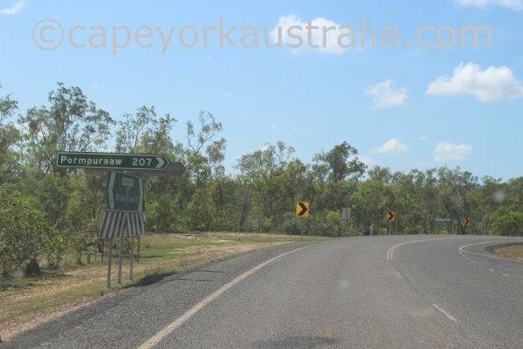 pormpuraaw musgrave