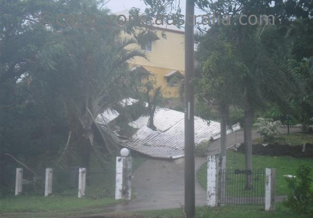 cyclone victims