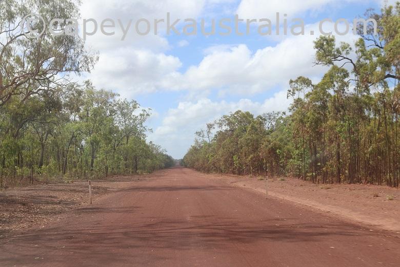 telegraph road late 2020