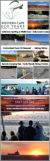 western cape eco tours