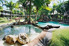 all seasons gateway resort cairns