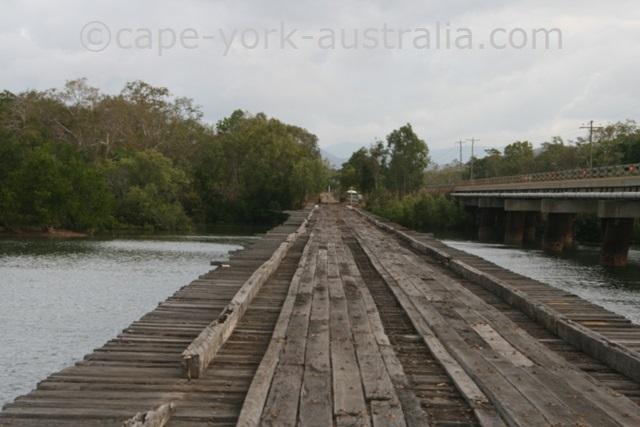annan river bridge