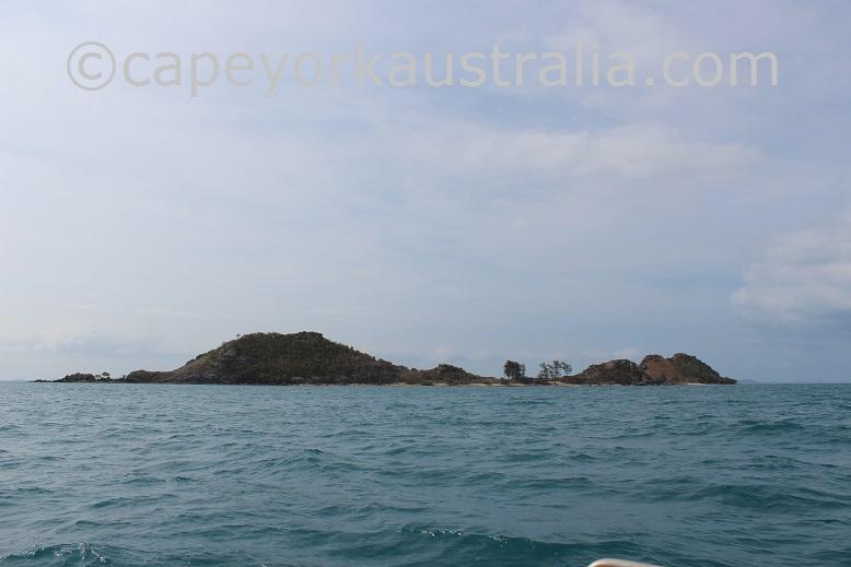 barn-island