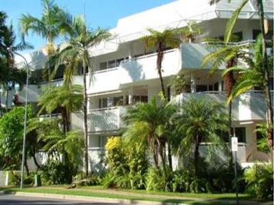 beach terraces holiday apartments port douglas