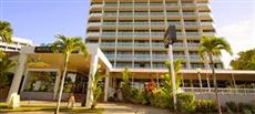 best western acacia court hotel cairns