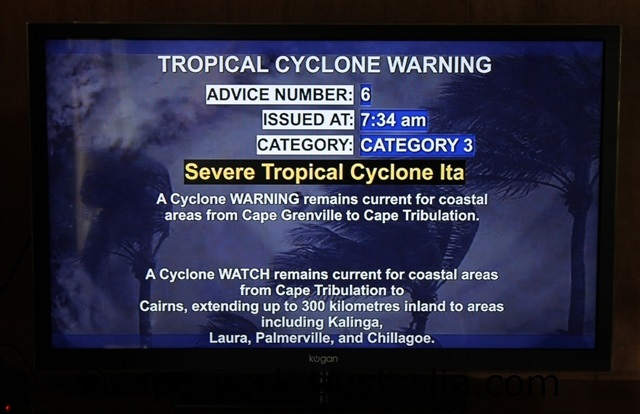 bom cyclone watch