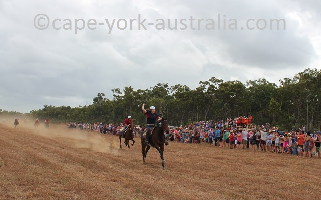 bramwell cup horse race
