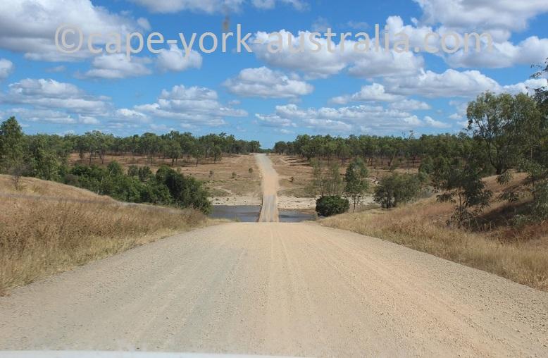 burke developmental road wrotham to dunbar walsh river crossing