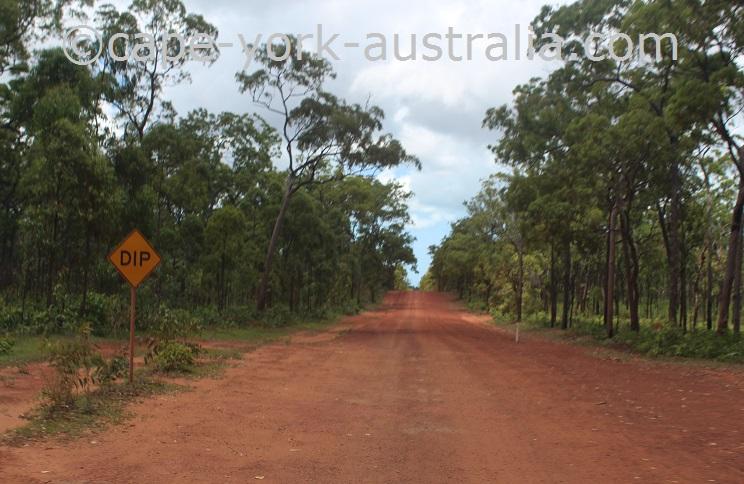 bypass roads late january 2016