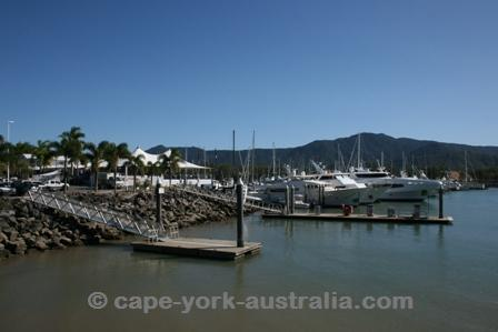 cairns day trip